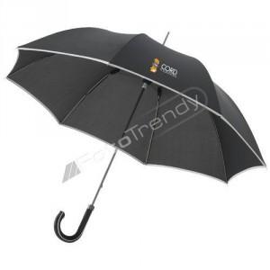 parasole-z-nadrukiem-13540-sm.jpg